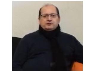 Rocco Basoli