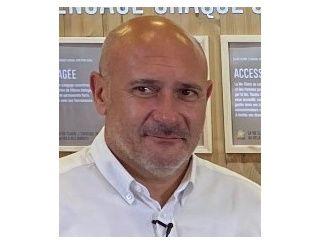 Bruno Pelen 1