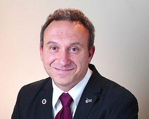 Gilles Dandel 1