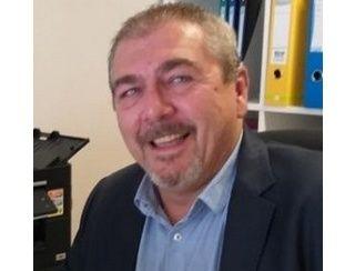 Laurent Lenain