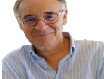 Paul-Louis Noyrez, Franchisé à Dammarie les Lys (77)