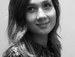 Priscilla Airale, Franchisée
