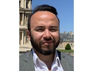 Marco Quezada, Franchisé à Paris - Ile de France