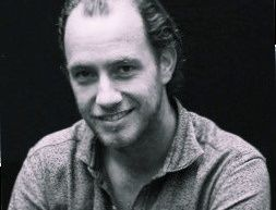 Nicolas Roussev 1