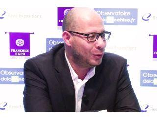 Hichem Ben Aziza
