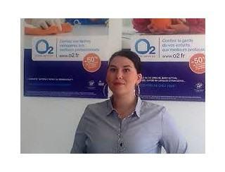 Alexandra Luis 1