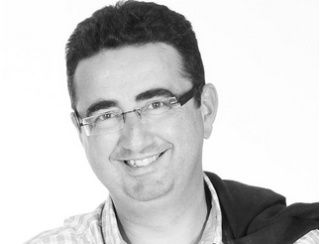 Guy-Cédric Galéa 1