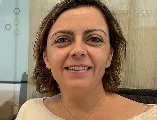 Céline Bres, Franchisée à Versailles