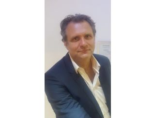 Christophe Aymé
