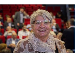 Pascale Cieutat, Franchisée à Toulouse