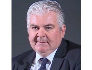 Michel Courtois 1