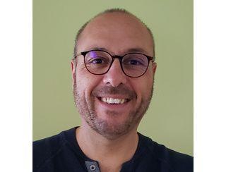 Yann Rouillon 1