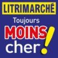 Franchise Litrimarché
