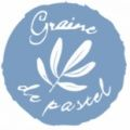Franchise GRAINE DE PASTEL