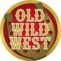 Franchise Old Wild West