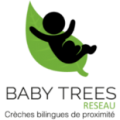 Franchise Baby Trees