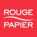 Franchise Rouge Papier