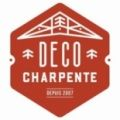 Franchise Déco Charpente