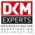 Franchise DKM Experts