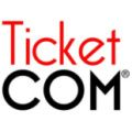 Franchise Ticket Com