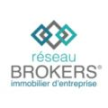 Franchise Réseau Brokers