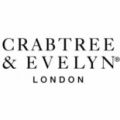 Franchise Crabtree & Evelyn