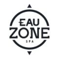 Franchise Eauzone Spa