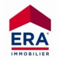 Franchise ERA IMMOBILIER