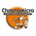 Franchise ChronoMicro