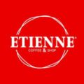 ETIENNE Coffee & Shop