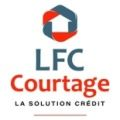 Franchise LFC Courtage