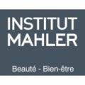 Franchise Institut Mahler