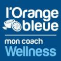 Franchise L'Orange Bleue  Mon Coach Wellness