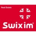 Franchise Swixim international