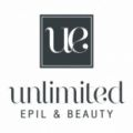 Franchise Unlimited Epil & Beauty