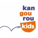 franchise Kangourou Kids