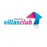 Franchise Villas Clubs