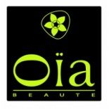 franchise OIA BEAUTE