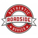 franchise Roadside