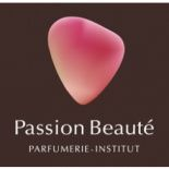 franchise Passion Beauté