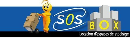 Franchise sos box ouvrir self stockage location d for Sos expert fenetre
