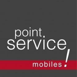 franchise point service mobile 2018 ouvrir r seau de proximit sav t l phonie mobile. Black Bedroom Furniture Sets. Home Design Ideas