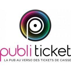 Franchise Publi Ticket