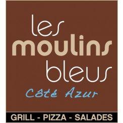 Franchise Les Moulins Bleus