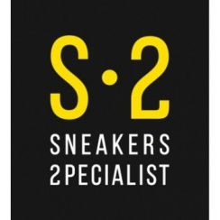 Franchise S2 Sneakers Specialist