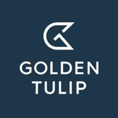 Franchise GOLDEN TULIP