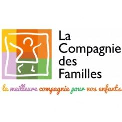 Franchise La Compagnie des Familles