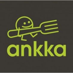 Franchise Ankka
