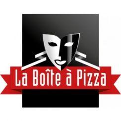 Franchise La Boîte à Pizza