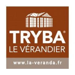 Franchise LE VERANDIER
